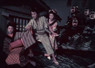 ... 阿井 美千子 近藤 美恵子 島田 Images of 阿井美千子 - JapaneseC