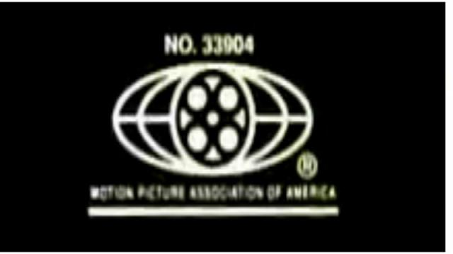 "motion picture association of america film According to the motion picture association of america, ""camcorder piracy"" is on the increase basically, it begins with a person sneaking a camcorder or other recording device into a movie."